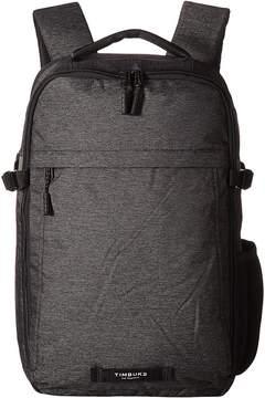 Timbuk2 The Division Pack Backpack Bags