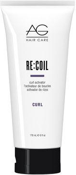 AG Jeans Hair Rec:oil Curl Activator - 1.5 oz.