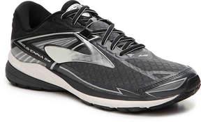 Brooks Men's Ravenna 8 Performance Running Shoe - Men's's