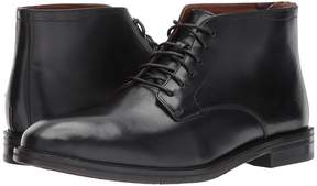 Bostonian Mckewen Rise Men's Lace Up Wing Tip Shoes