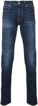 Edwin ED85 SC Night jeans