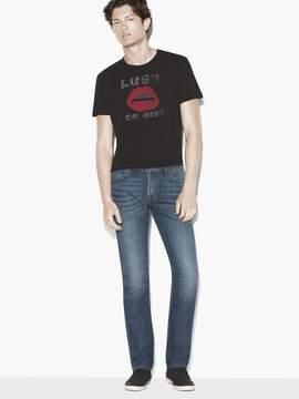 John Varvatos Bowery Jean