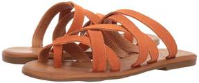 Matisse Coconuts by Beno Women's Shoes