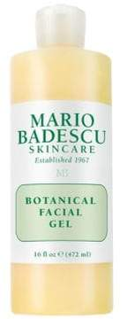 Mario Badescu Botanical Facial Gel/16 oz.