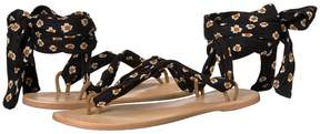 Matisse x Amuse Society - Oceano Women's Sandals