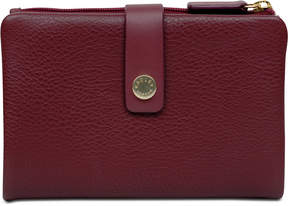 Radley London Larks Wood Medium Tab Purse Wallet