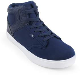 X-Ray XRay Mosco Men's High Top Sneakers