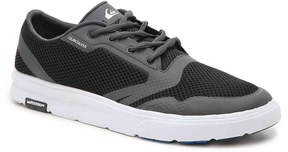 Quiksilver Men's Amphibian Plus Sneaker