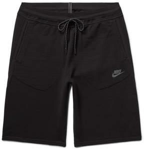 Nike Tech Knit Shorts