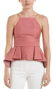 C/Meo Collective Mesmerized Top.