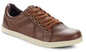 Ben Sherman Knox Lace-Up Sneakers