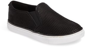 Botkier Women's Harper Slip-On Sneaker