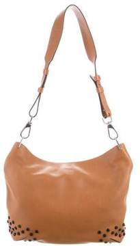Tod's Gommini Hobo Bag