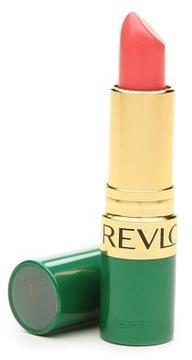 Revlon Moon Drops - Creme Lipstick
