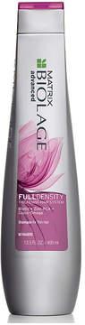 Biolage MATRIX Matrix Advanced Full Density Shampoo - 13.5 oz.