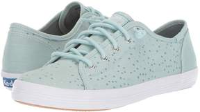 Keds Kids Kickstart Seasonal Girl's Shoes