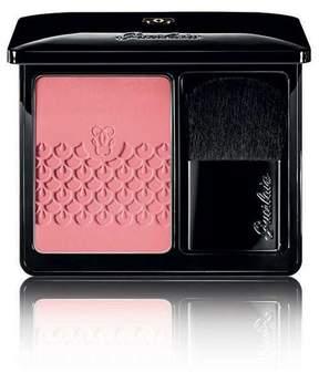 Guerlain | Rose Aux Joues Tender Blush | Pink