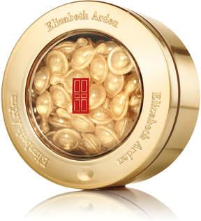 Elizabeth Arden Ceramide Capsules Daily Youth Restoring Eye Serum, .35 fl. oz.