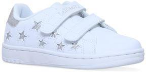 Lelli Kelly Kids Star Sneakers
