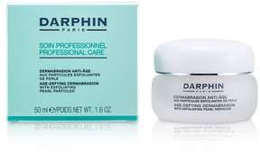 Darphin Age-Defining Dermabrasion