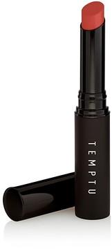 Temptu Color True Lipstick