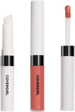 CoverGirl Outlast All Day Lipcolor - Canyon 626