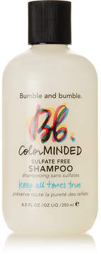 Bumble and Bumble Color Minded Shampoo, 250ml - Colorless