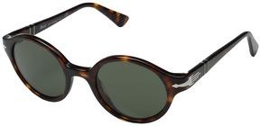 Persol 0PO3098S Fashion Sunglasses