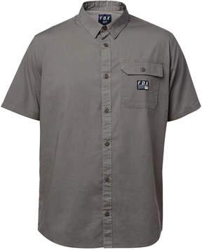 Fox Men's Brigs Woven Shirt