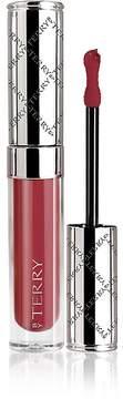 BY TERRY Women's Terrybly Velvet Rouge Liquid velvet lipstick