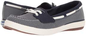 Keds Glimmer Women's Lace up casual Shoes