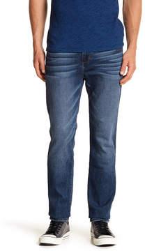 Joe's Jeans Slim Fit Denim Jeans