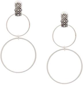 Dannijo Dido earrings