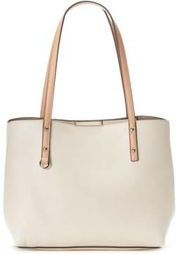 Mondani Filipa Double Shoulder Bag