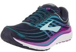 Brooks Women's Glycerin 15 Running Shoe.