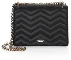 Kate Spade Reese Park Crossbody Bag
