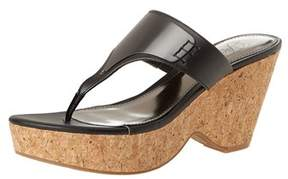 Fergie Women's Isis Dress Sandal.