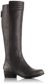 Sorel Womens Danica Tall Boot