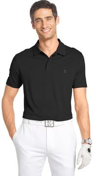 Izod Men's Cutline Classic-Fit Performance Golf Polo