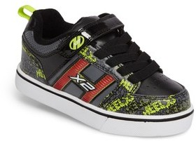 Heelys Boy's Bolt Light-Up Skate Shoe