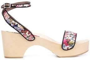 Tabitha Simmons 'Sadie' sandals