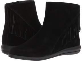 David Tate Zest Women's Shoes