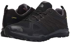 The North Face Ultra Fastpack II GTX Men's Shoes