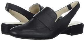 Kenneth Cole Reaction Bavi Women's Shoes