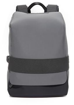 Y-3 Small Qasa Backpack