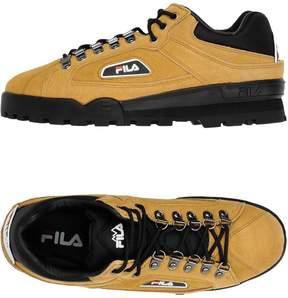 Fila HERITAGE Sneakers