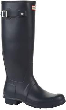 Hunter Tall Wellington Boots