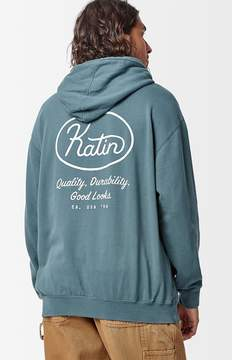 Katin Union Pullover Hoodie