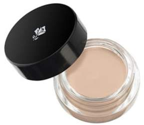 Lancôme Aquatique Long Wear Eyeshadow Base - Nude 03