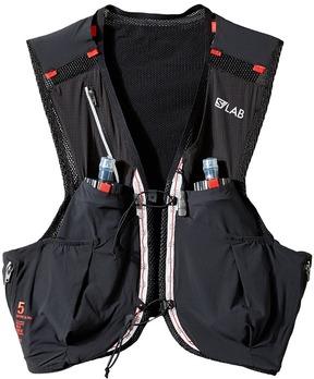 Salomon - S-Lab Sense Ultra 5 Set Backpack Bags